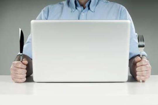 Le mobile ne cannibalise plus le Web fixe aux Etats-Unis