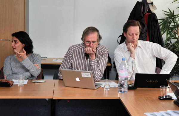 jury eurocloud france 6