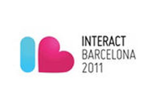 L'IAB Europe décerne ses prix MIXX et Research 2011 à Barcelone