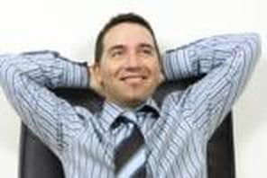 16 techniques de gestion du stress
