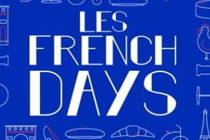 French Days: date, bilan, Amazon, Cdiscount, Fnac, origine...