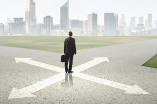 13 signes qu'il est temps pour vous de changer de travail