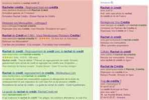 Pénalité SEO pour abus de pub : Google détaille les limites à ne pas franchir
