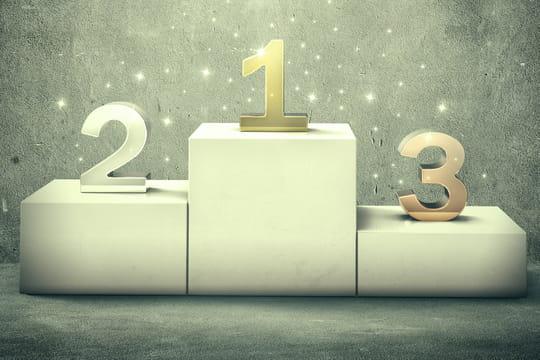 Elisez la personnalité française qui a le plus marqué l'informatique en 2016!