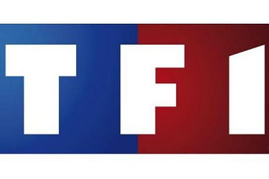600 000 coupons ont été générés sur TF1 Conso en près de quatre mois
