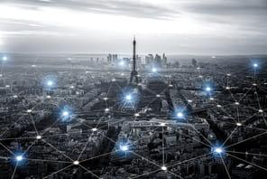 Télétravail: les digital workplace françaises vont-elles transformer l'essai?