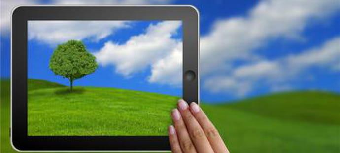 Moins de 2millions d'iPad Mini Retina en vente d'ici 2014?