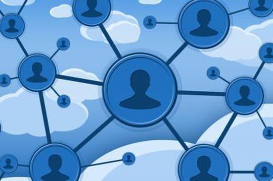 Objets connectés : quelles sont les attentes des utilisateurs ?