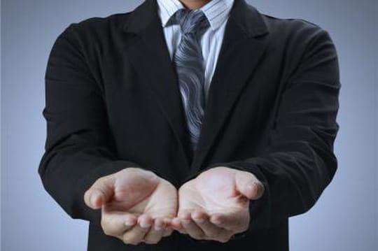 Liens sponso : 1% des annonceurs récolte 80% des clics