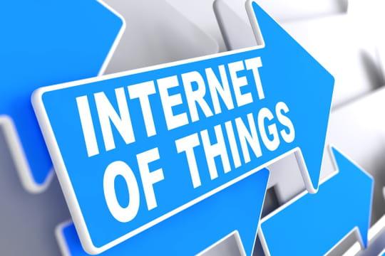 IoT World, un nouveau rendez-vous à ne pas manquer sur l'Internet des objets