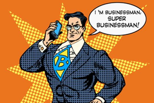15 qualités incontournables pour être un super entrepreneur