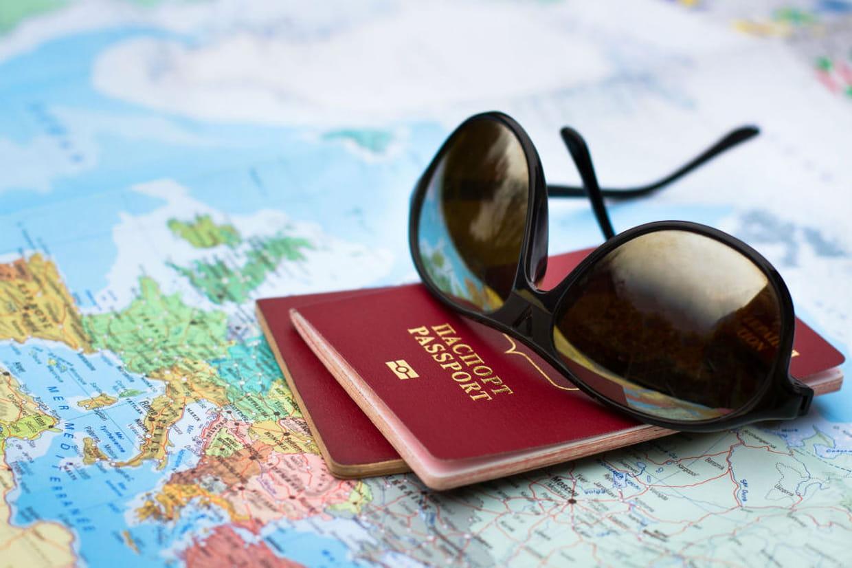 Prix Du Passeport 2021 Adulte Mineur Et Remplacement