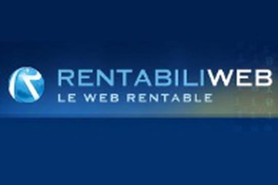 Rentabiliweb lancera ses services bancaires en janvier 2012