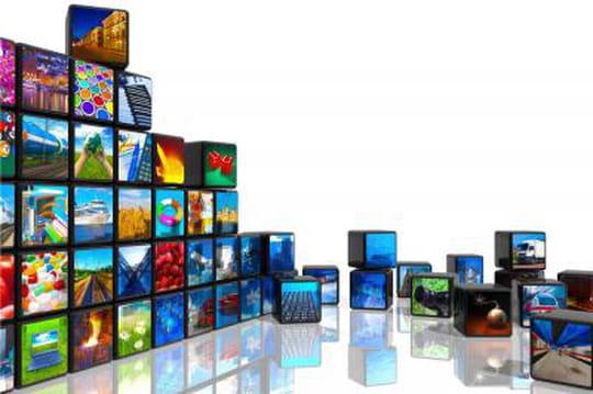 Le ministère de la Culture présente le volet média du projet de loi de finances 2014