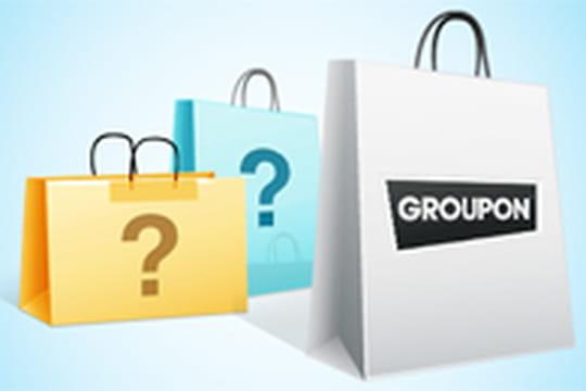 Groupon a du mal à percer le marché chinois