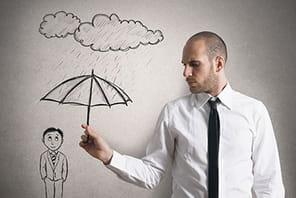 Créateur d'entreprise : de quelles assurances avez-vous besoin pour vous lancer ?
