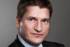 "Marcin Hejka (Intel Capital):""J'aimerais investir davantage en France"""