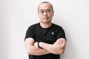 """Ray Chan (9GAG):""""70% de nos 150millions d'utilisateurs ont moins de 24ans"""""""