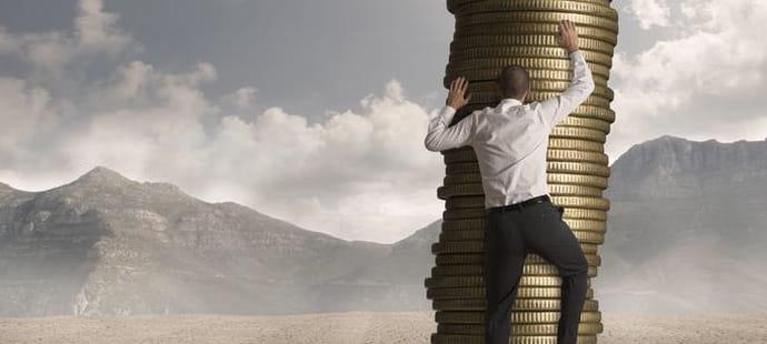 8métiers payés plus de 3000euros par mois… et qui recrutent