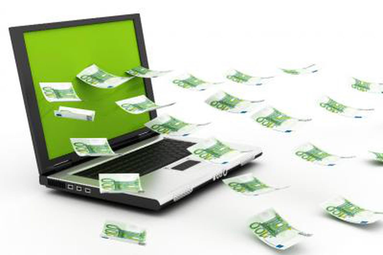 Liberty Reserve aurait blanchi 6milliards de dollars via sa monnaie électronique