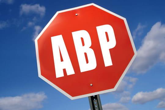 Anti-adblocking : la riposte des éditeurs étrangers a-t-elle payé?