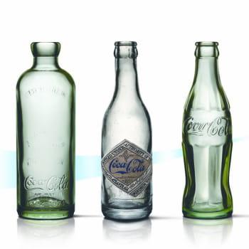 datant bouteilles de Coca Cola suomi24.fi rencontres