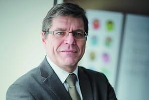 L'autonomie des seniors est une priorité pour le modèle de santé français