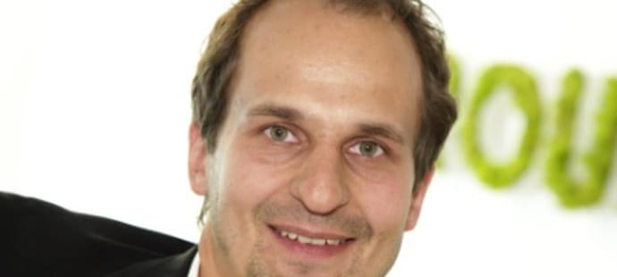"""Frank Zorn (Groupon.fr):""""Le nouveau Groupon est une marketplace pour commerces locaux"""""""