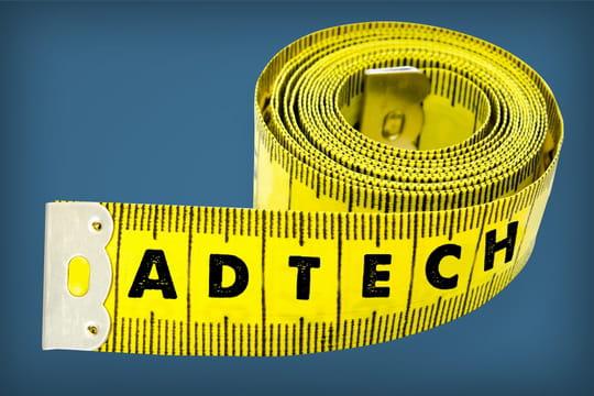 Le monde de la pub Web peut-il entrer dans l'ère du tout mesurable?