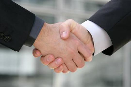 """UserAgents prend un participation majoritaire dans l'agence """"objets connectés"""" Joshfire"""