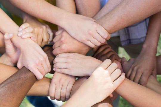 Management collaboratif: définition et exemples