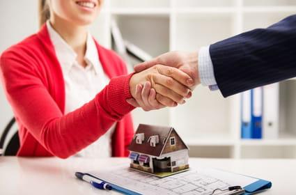 Pour conquérir les vendeurs, les iBuyers achètent les logements en 48heures