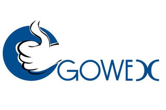 Gowex confirme le déploiement de 66hotspots WiFi dans le réseau RATP