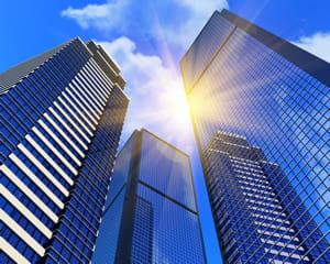 découvrez les entreprises les plus admirées au monde.