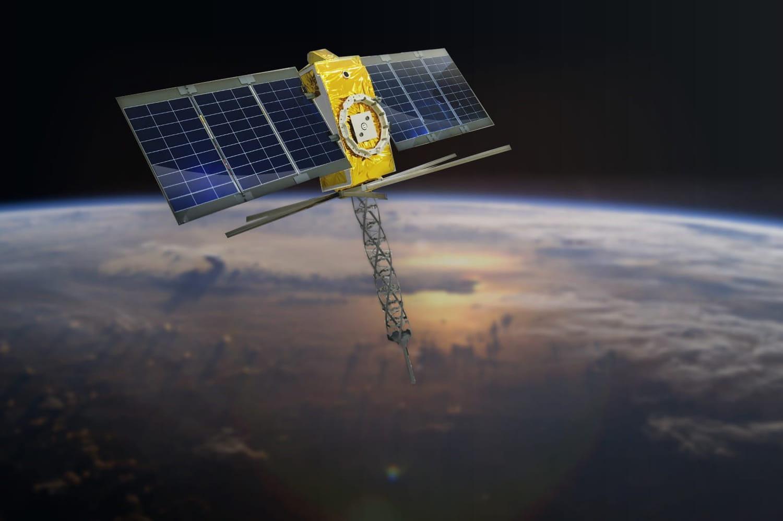IoT satellitaire, est-ce le moment de se lancer?