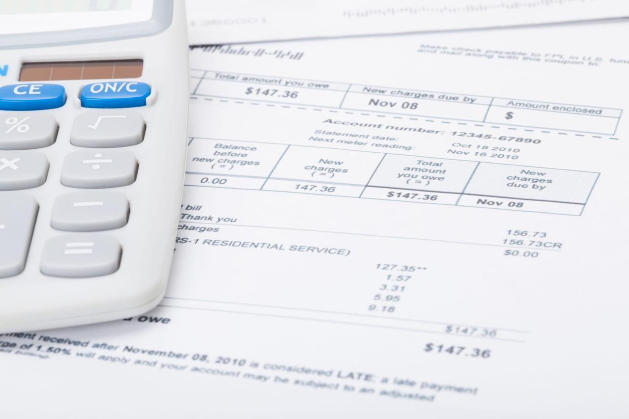 Facture impayée entre professionnels : délais de paiement ...