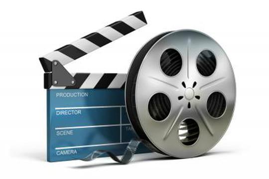 L'achat de publicité vidéo programmatique atteindra 158millions d'euros en France en 2017