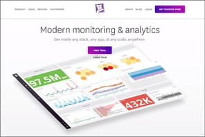 Datadog rachète la start-up parisienne Madumbo et se renforce dans l'IA