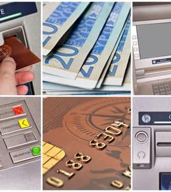 x.com, le service bancaire selon elon musk.