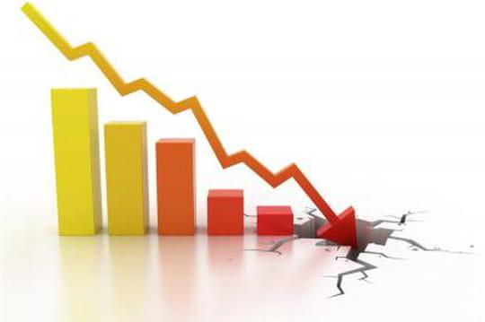 Orange : le bénéfice net en forte baisse... mais les objectifs sont atteints