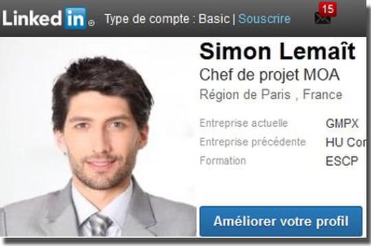 Les 100 employeurs les plus attractifs au monde selon LinkedIn