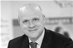 """Claude Molly-Mitton (USF):""""Nous souhaitons accroître la représentativité des PME au sein de l'USF"""""""