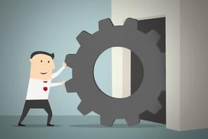 Hybridation de l'achat média: comment s'assurer du meilleur compromis?
