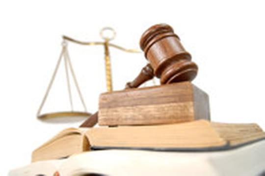 La justice américaine enquête sur des employés d'eBay