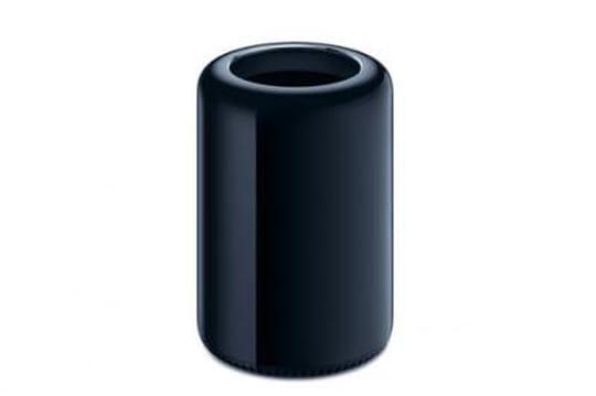 Apple lance la commercialisation des nouveaux Mac Pro
