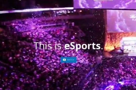 Les grandes ambitions d'Amazon dans le gaming