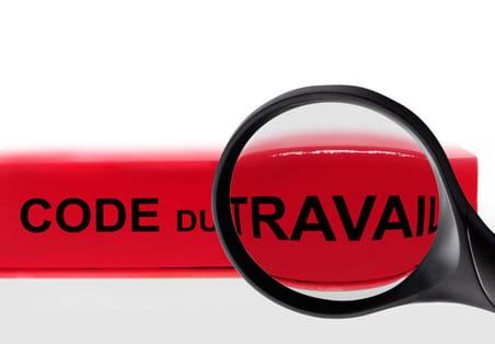 Loi Travail (ordonnances travail): résumé, réactions, explications