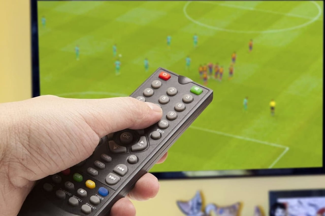 Redevance Tv 2019 Une Taxe Bientot Supprimee