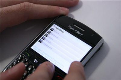 rien ne vaut le google phone ou l'iphone en matière de navigation internet