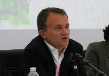 jean-pierre rémy est directeur général du groupe les pages jaunes.